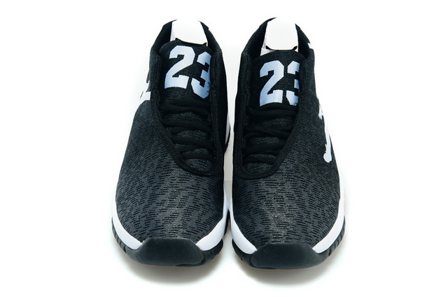 Air Jordan XX9 Future Shoes Black/white