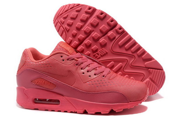 Men's Air Max 90 Premium EM Shoes Hot read